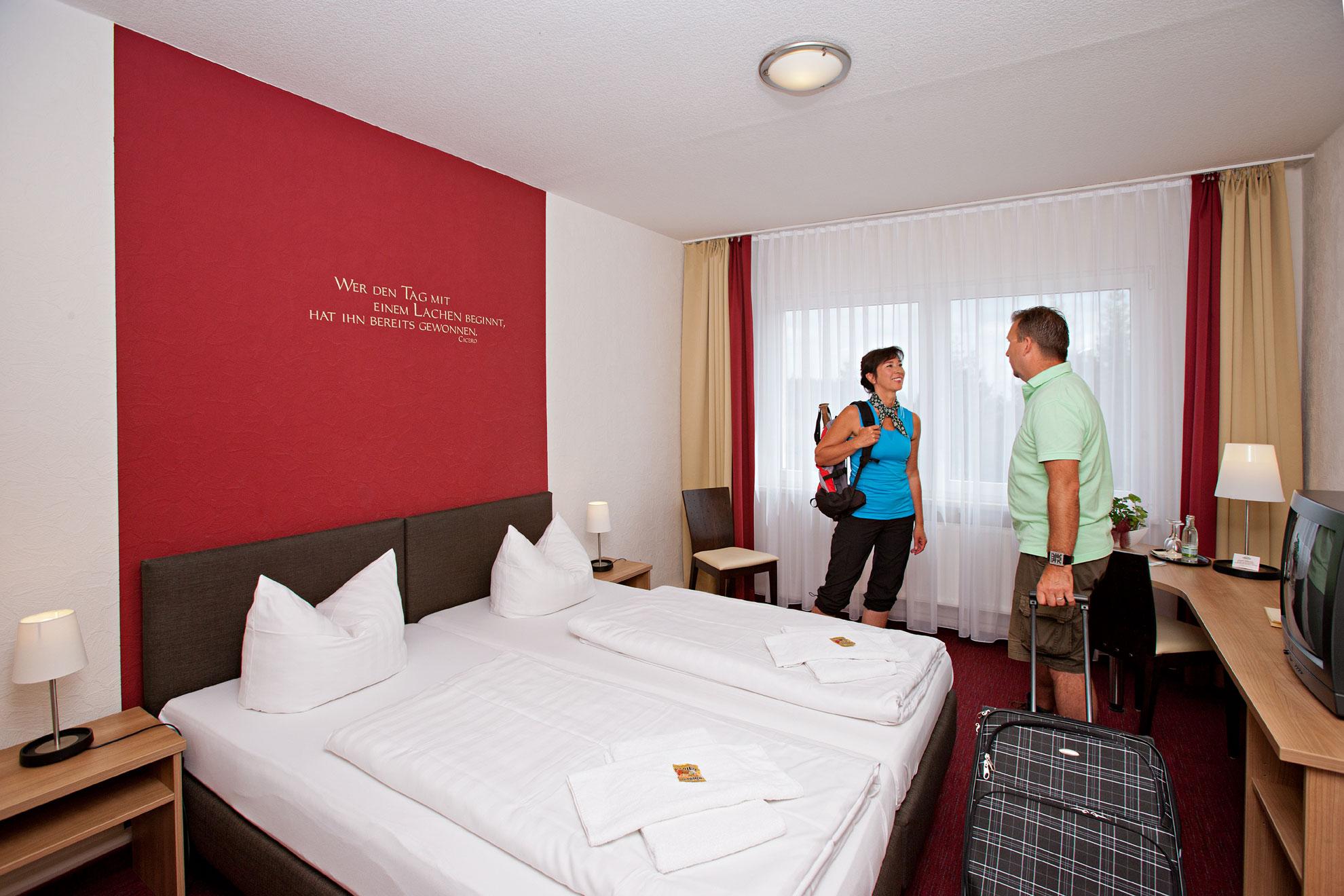zimmer_aparthotel