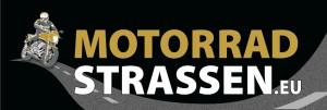 MOTORRADSTRASSEN_EU