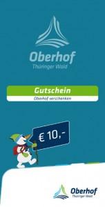 Oberhof_Gutschein_Internet2