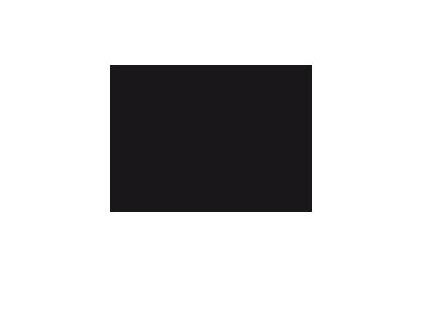 partner_marco-meier