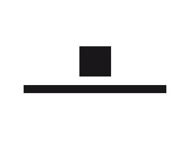 partner_tragweite
