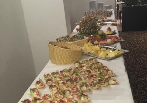 restaurant_aparthotel_oberhof1