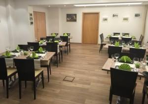 restaurant_aparthotel_oberhof2