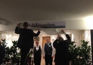 restaurant_aparthotel_oberhof3