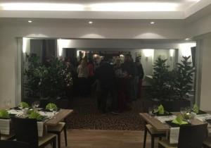 restaurant_aparthotel_oberhof4