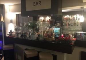 restaurant_aparthotel_oberhof6